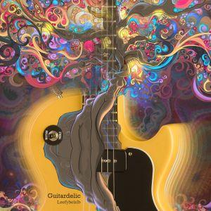 Guitardelic