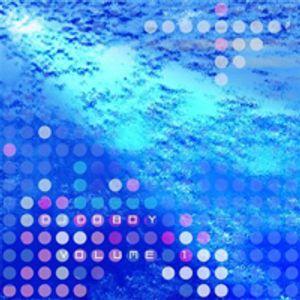 DJ Doboy Trancequility Volume 14