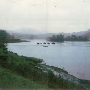 Deepologic playing Francis Harris (Leland)