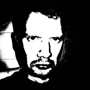 Room 303 Podcast Vol. 1 - Mumblist