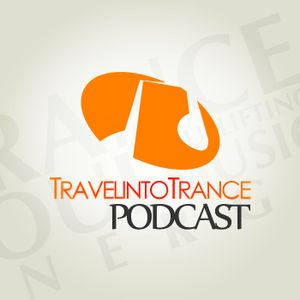 Travel Into Trance 251