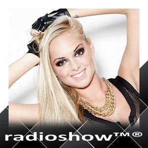 RadioShow - 387 - Mix - Nia Even