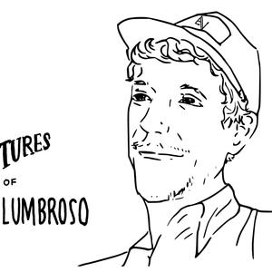 The Adventures of Joe Lumbroso - Part 2
