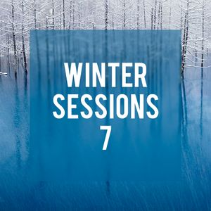 Winter Sessions 7