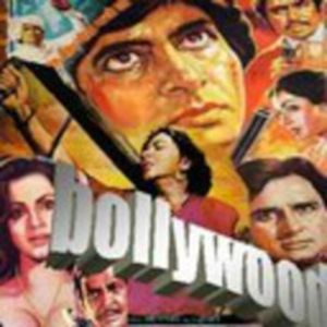 Offensive cheezoon pe baat, Sultan ko bahaut pyaar, aur Sarbjit ka review