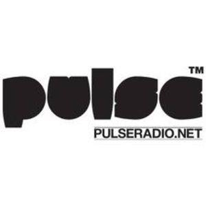 Leo Janeiro Special Pulse Radio (2012)