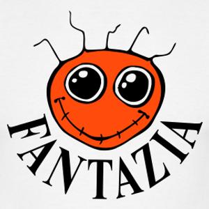 Fantazia NYE 2012 Oldskool Mix by DJ Promo