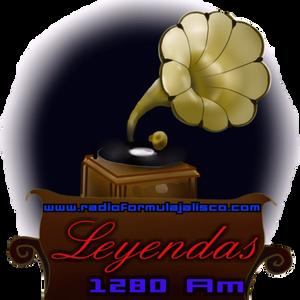 022 Leyendas 300515 Tema Banda Astilleros  Mauricio Mendoza Joana Magaña