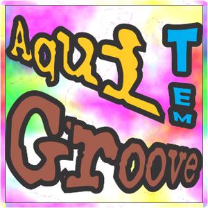 Aqui Tem Groove#0003