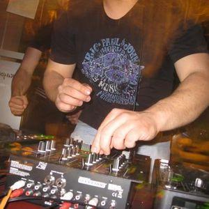 DJ Marteo The Music Set Me free Vol.2