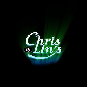 #02 On Fire Mix (DJ Chris Lin's)