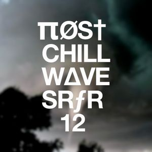 Post chillwave srfr @ Follow Me radio. #12