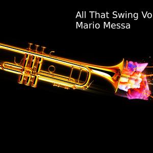 All That Swing Vol.2