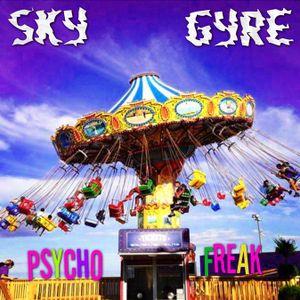 Sky Gyre
