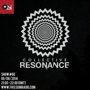 Show #60