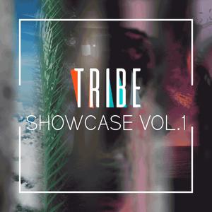 The Tribe Showcase Volume 1
