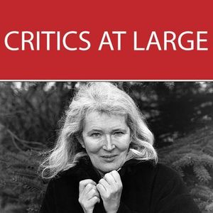 Interview with Author Angela Carter (1984)