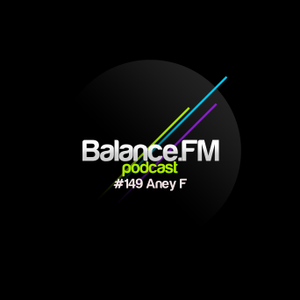 BFMP #149 | Aney F | 29.08.2012.
