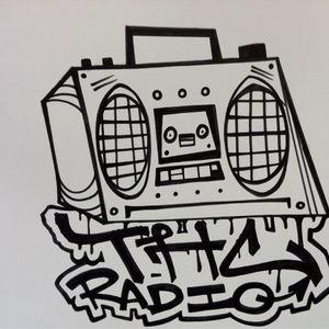 THCradio Show 63: May 2nd 2012