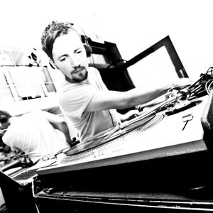 Dj AG Mix 2013