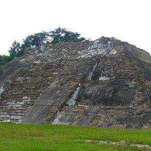 El Zapotal