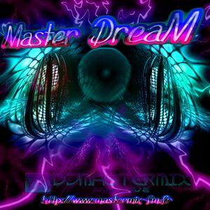 Master DreaM