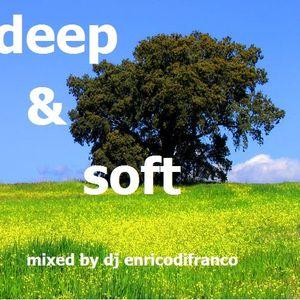deep&soft 4 you