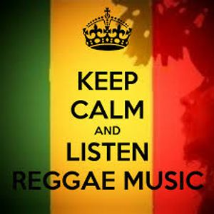 JR IRIE PRESENTS REGGAE ROOTS AND LOVERS 2015