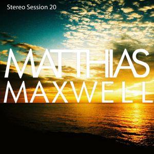 Stereo Session 20