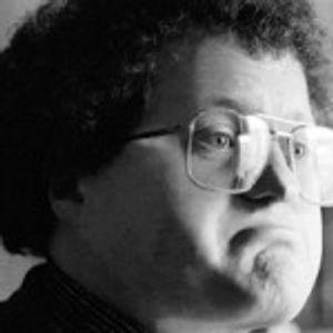 Prof. Leonidas Donskis: Apie išeivijos politologą Aleksandrą Štromą