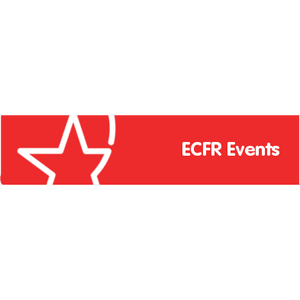 ECFR Discussion - 08.06.2017 | Should foreign investment be screened?