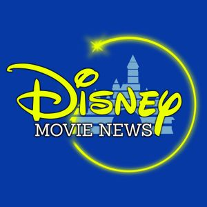 Celine Dion Sings for Beauty and the Beast, Star Wars 8 Title and More! – Disney Movie News 57