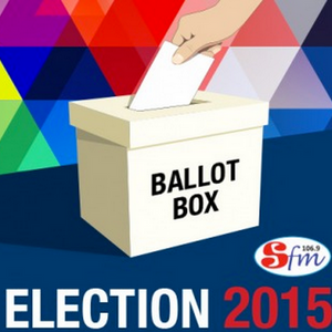 #Sittingbourne Election Questions