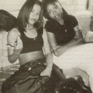 *2017* 30 Minutes Of Old Skool Ft. Brandy, Aaliyah, 112, Mase & More!