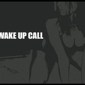 3.A.M. Wake Up Call
