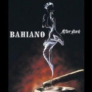 Bahiano Afterdark Vibe 9