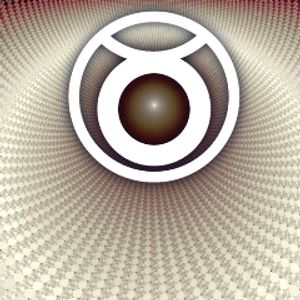 HOFER66 - IbizaSonica - Deep Sexy House