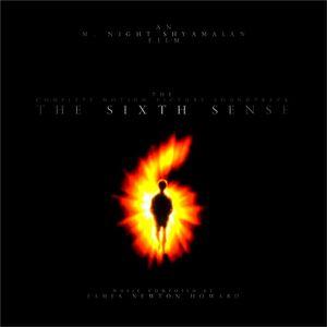 John De La Mora - Techno Trance 137: The Sixth Sense