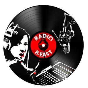 BRI - Radio B-East EP 3 - 16/03/2015