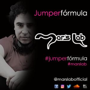 Jumper Fórmula ep. 076