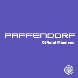 Paffendorf Power Mix 8/12