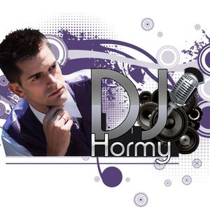 Dj Hormy - Sesión Tech-House Junio 2012