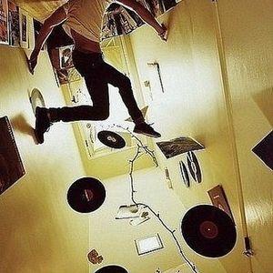 Sof - No Music No Life 06 [April 2012]