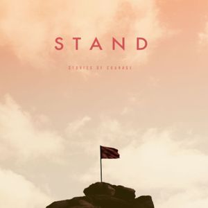 Stand: Stand Up