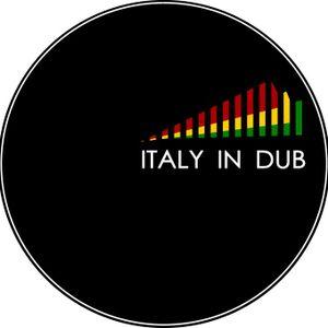 Sound System Culture: Rockers Dub Masters live @Dub Lab 9/11/2015