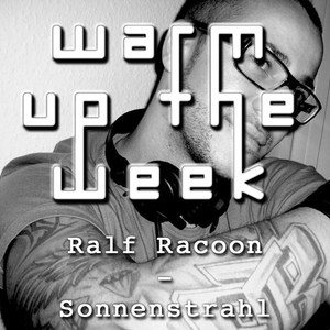 Ralf Racoon - Sonnenstrahl