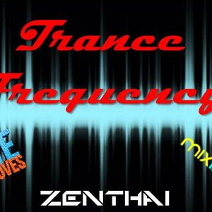 Trance Frequency 058