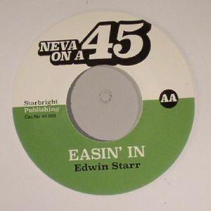 Easin In 1BrightonFM Show 3.7.17