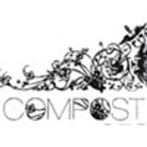 Compost; Black label Session 6