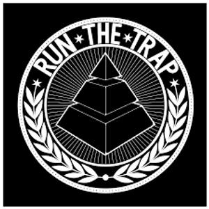 Run Tha Trap Mix